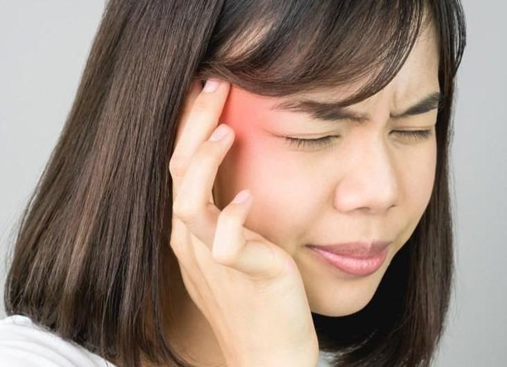 Penyebab Migrain Yang Sering Terjadi