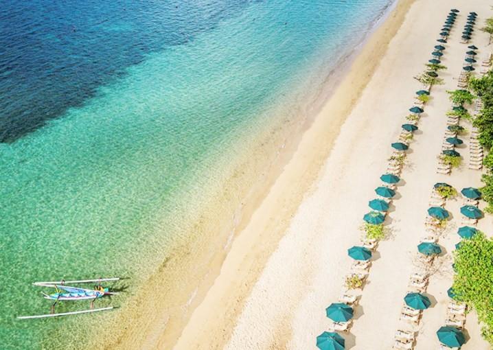 11 Wisata Favorit Jimbaran Bali