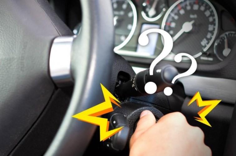 3 Kendala Umum Pada Mesin Mobil